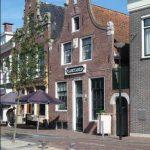 Franeker1