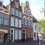 Franeker3